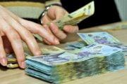 12 din 16 Ministere au primit bani la rectificare