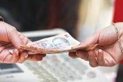 Firmele argeşene trebuie să plătească obligaţiile fiscale amânate