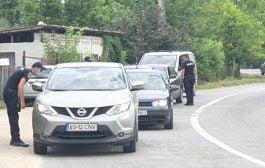 Primarii revoltaţi de carantinarea localităţilor