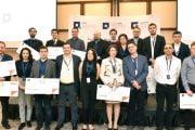 Profesorii universitar argeşeni pot primi sponsorizări de 5000 de euro