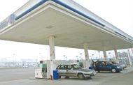 Consumul de carburanți va scădea cu 10%!