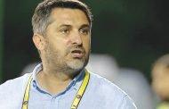"""Niculescu: """"Sunt dezamăgit, nu mă așteptam..."""""""