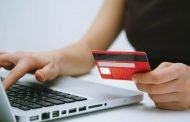 Impozite şi taxe online, la Mioveni