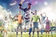 Campionatul European U19 din România, în iunie 2021!