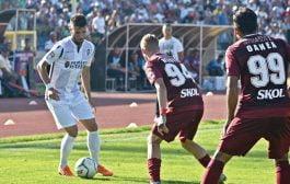 FC Argeş – FC Botoşani, în prima etapă!