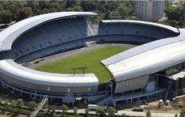 Campionatele Internaționale de atletism ale României, la Cluj!