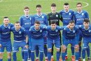 Bascov şi Budeasa printre cele 100 echipe de Liga III