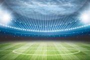 Programul turului Liga II