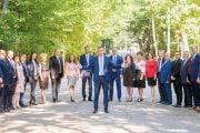 Cristian Gentea va câștiga  alegerile la Pitești