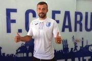 CS Mioveni a umplut Liga 2 cu fotbalişti