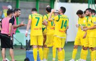 "Niculescu: ""Acel gol a contat enorm!"""