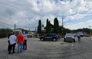 Primarul comunei Dârmănești, revoltat după carantinarea comunei!