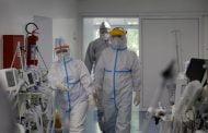4 decese cauzate de coronavirus în week-end!