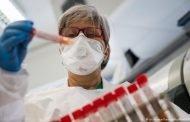 Trei decese și 27 cazuri noi de coronavirus!