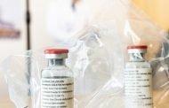 Un medicament care tratează coronavirus vine în România