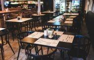 Zece comune au restricții privind deschiderea restaurantelor