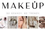 Magazinul makeup.ro - alege comoditatea și calitatea