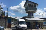 Angajări din sursă externă la Penitenciarul Mioveni!