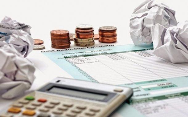 Termen limită pentru contribuabilii cu restanțe