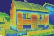 Programul Casa Eficientă Energetic, accesat de peste 6500 de români