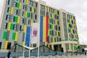 Analize medicale gratuite la Spitalul din Mioveni