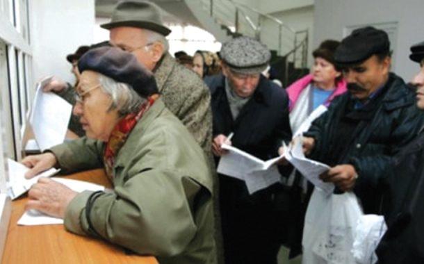 Elevii din Mioveni, gratis pe autobuzele din Piteşti