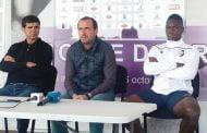 Un portughez şi un belgian pe lista FC Argeş!