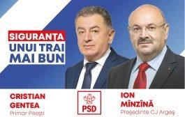 Excluderea lui Rădulescu, o decizie cerută de colegi și de electorat