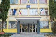 Şcoala Mihai Eminescu închisă de coronavirus!