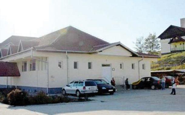 Situația cazurilor de COVID-19 în centre de protecție socială