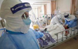 Noi prevederi privind pacienții cu Covid-19
