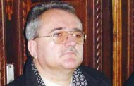 Subprefectul Cîrstea  a plecat la București!