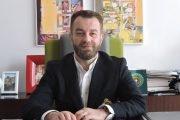 Candidaţi surpriză, la PSD Argeş!