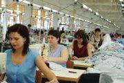 Angajații români, cei mai sărăci din UE!