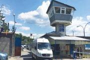 5 posturi de agent şi unul de ofiţer, la penitenciar