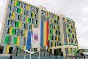 Angajări fără concurs la Spitalul Mioveni!