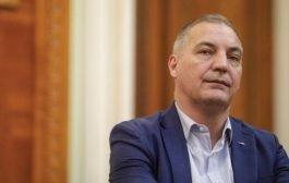 Deputatul Drăghici condamnat la 5 ani!