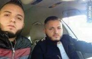 Frații acuzați de moartea afaceristului, condamnați!