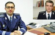 Adjunctul Gabriel Gherghe trimis la IPJ Harghita!