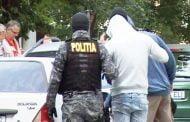 6 suspecți arestați