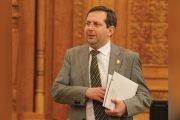 Fostul deputat Theo Nicolescu achitat