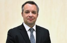 Nou director de marketing la Dacia Renault