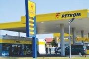 Benzina și motorina s-au ieftinit