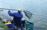 Secretele pescuitului la rubeziană