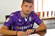 FC Argeş a împrumutat un mijlocaş de la Universitatea Craiova