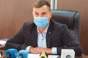69 de copii confirmaţi cu coronavirus, în Argeş!