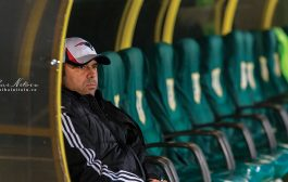 Alexandru Pelici, noul antrenor al CS Mioveni!