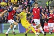 Fotbalul românesc, la pământ!