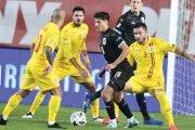 Ce a scris presa din Austria după victoria cu România