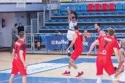 O victorie și un eșec cu CSM Oradea